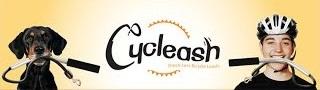 Cycleash2